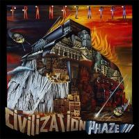 Frank Zappa フランクザッパ / Civilization Phase III (2CD)【CD】