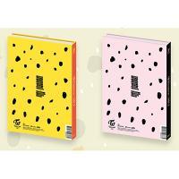 TWICE / Special Album:  TWICEcoaster:LANE2 (ランダムカバーバージョン)【CD】
