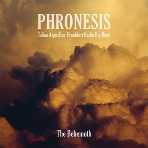 Phronesis / Behemoth【CD】
