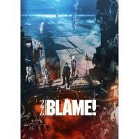 菅野祐悟 / 劇場版『BLAME!』オリジナルサウンドトラック【CD】