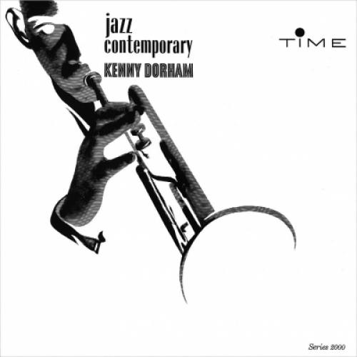 Kenny Dorham ケニードーハム / Jazz Contemporary 【CD】