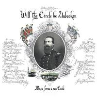 Nitty Gritty Dirt Band ニッティグリッティダートバンド / Will The Circle Be Unbroken:  永遠の絆 + 4 【SHM-CD】