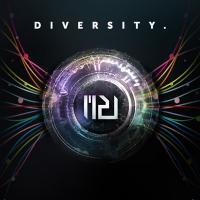 M2U / ダイバーシティ【CD】