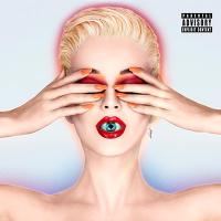 Katy Perry ケイティペリー / WITNESS 【デラックス・エディション】 (CD+DVD)【CD】