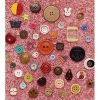 スピッツ / CYCLE HIT 1991-2017 Spitz Complete Single Collection -30th Anniversary BOX- 【期間限定】【CD】