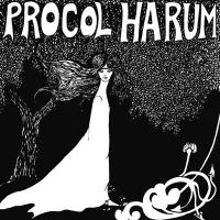 Procol Harum プロコルハルム / Procol Harum (180グラム重量盤レコード)【LP】