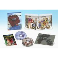 機動戦士ガンダム0080 ポケットの中の戦争 Blu-rayメモリアルボックス【期間生産限定】【BLU-RAY DISC】