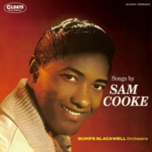 LOHACO - Sam Cooke サムクック / Songs By Sam Cooke 【CD】 (洋楽) HMV LOHACO店