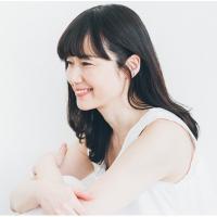 原田知世 ハラダトモヨ / 音楽と私 【初回限定盤】(+DVD)【SHM-CD】