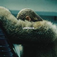 Beyonce ビヨンセ / Lemonade (イエロー・ヴァイナル仕様 / 2枚組 / 180グラム重量盤レコード)【LP】