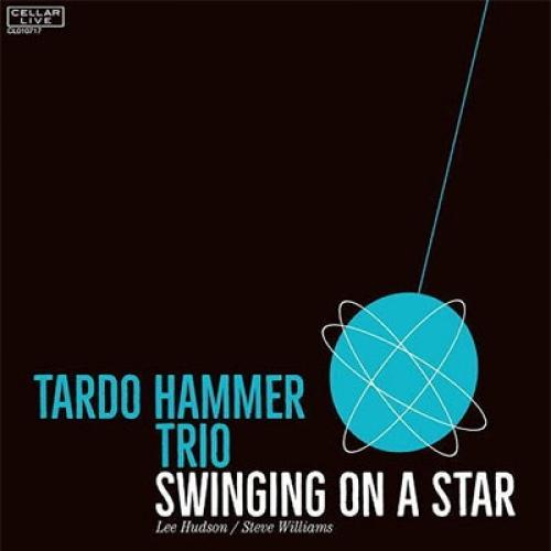 Tardo Hammer タードハマー / Swinging On A Star【CD】