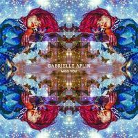 Gabrielle Aplin / Miss You【CD】
