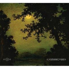 John Zorn ジョンゾーン / Midsummer Moons【CD】
