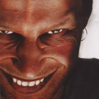 Aphex Twin エイフェックスツイン / Richard D.james Album【CD】