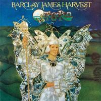 Barclay James Harvest バークレイジェームスハーベスト / Octoberon:  3 Disc Deluxe Remastered  &  Expanded Digipak Edition 【CD】