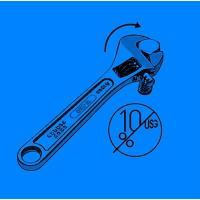 UNISON SQUARE GARDEN ユニゾンスクエアガーデン / 10% roll,  10% romance【CD Maxi】