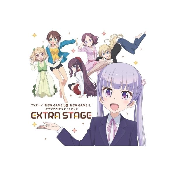 New アニメ 無料
