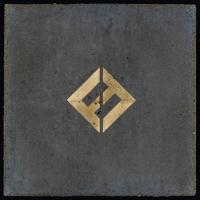 Foo Fighters フーファイターズ / Concrete And Gold【CD】