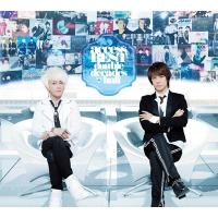 access アクセス / access BEST ~double decades + half~【CD】