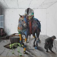 Unkle アンクル / The Road:  Part 1【CD】