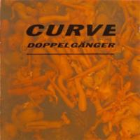 Curve / Doppelganger:  25th Anniversary Expanded Edition 【CD】
