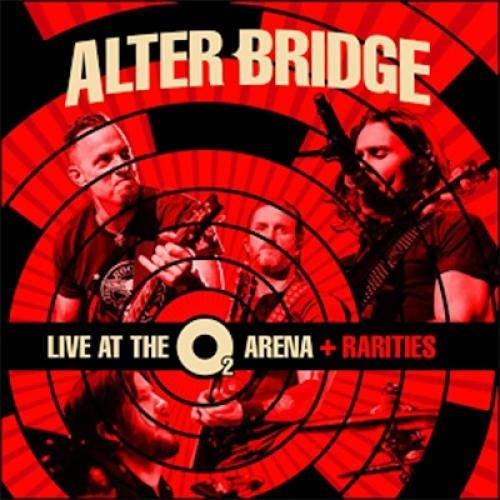 LOHACO - Alter Bridge アルター...