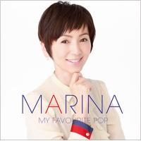 渡辺満里奈 / MY FAVOURITE POP 【初回生産限定盤】【CD】