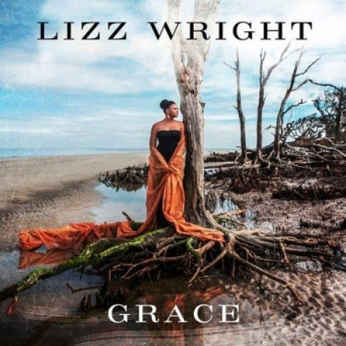 Lizz Wright リズライト / Grace【CD】