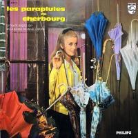 Michel Legrand ミシェルルグラン / Les Parapluies De Cherbourg - Bande Originale Integrale Du Film (2SHM-CD)【SHM-CD】