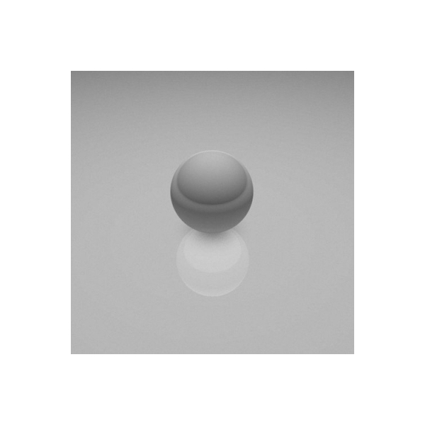 Swarvy / Bop【LP】