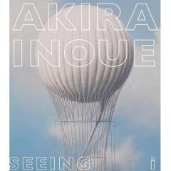 オムニバス(コンピレーション) / Seeing (Works of Akira Inoue)【CD】