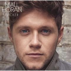 Niall Horan / Flicker【CD】