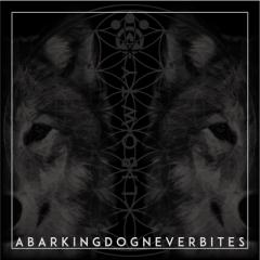 A Barking Dog Never Bites / LIBOWTY【CD】