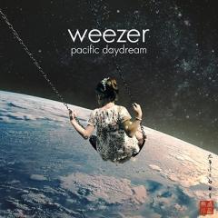 Weezer ウィーザー / Pacific Daydream【CD】