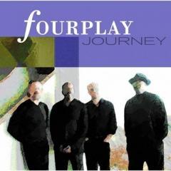 Fourplay フォープレイ / Journey 【CD】