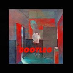 米津玄師 ヨネヅケンシ / BOOTLEG  映像盤 【初回生産限定盤】(+DVD)【CD】