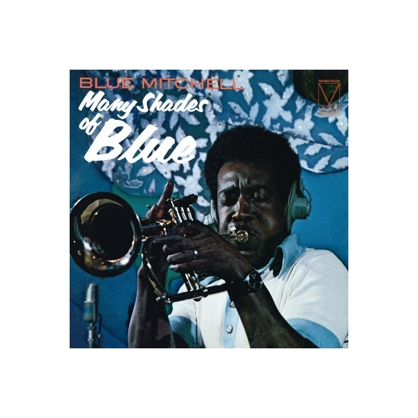 LOHACO - Blue Mitchell ブルー...