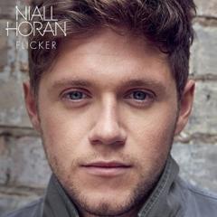 Niall Horan / Flicker (Deluxe Edition)【CD】