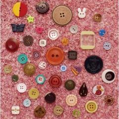 スピッツ / CYCLE HIT 1991-2017 Spitz Complete Single Collection -30th Anniversary BOX-【完全受注限定生産】(180グラム重量盤 / 三方背ハードケースBOX仕様 / 6枚組アナログレコード)【LP】