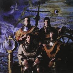 XTC エックスティーシー / Black Sea:  Definitive Edition (+Blu-ray)【CD】