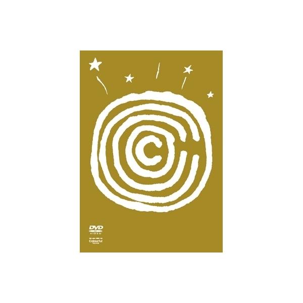 10%OFFクーポン対象商品 【送料無料】 Cocco コッコ / Cocco 20周年記念 Special Live at 日本武道館 2days ~一の巻×二の巻~【DVD】 クーポンコード:YE8B3K7