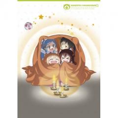 干物妹!うまるちゃんR Vol.6 Blu-ray 初回生産限定版【BLU-RAY DISC】