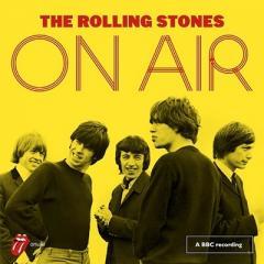 Rolling Stones ローリングストーンズ / On Air 【デラックス・エディション】 (2SHM-CD)【SHM-CD】