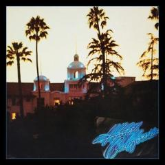 Eagles イーグルス / Hotel California:  40th Anniversary Expanded Edition (2CD)【CD】