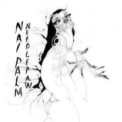 Nai Palm / Needle Paw (2枚組アナログレコード)【LP】