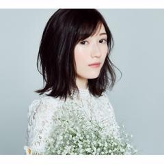 渡辺麻友 (AKB48) ワタナベマユ / Best Regards! 【完全生産限定盤 TYPE-A】(+DVD)【CD】