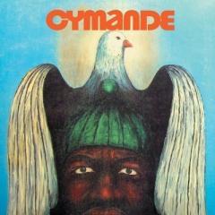 Cymande サイマンデ / Cymande【LP】