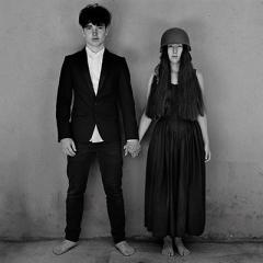 U2 ユーツー / Songs Of Experience [Deluxe]【CD】