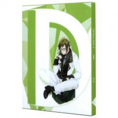 アイドリッシュセブン Blu-ray 2【特装限定版】【BLU-RAY DISC】