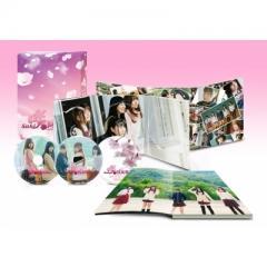 ドラマ「咲-Saki-阿知賀編 episode of side-A」豪華版DVD-BOX【DVD】
